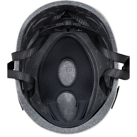 LACD Defender RX Helmet white